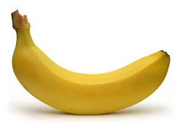 Can your congregation pass The Yellow Banana Test for adult faith ...