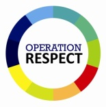 Operation Respect