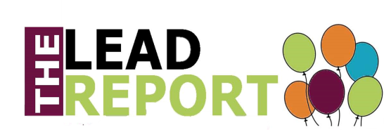 The LEAD Report-2014